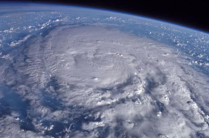 2019年10月台風19号に対しての対策、非常用の食料や水、物は準備できていますか?