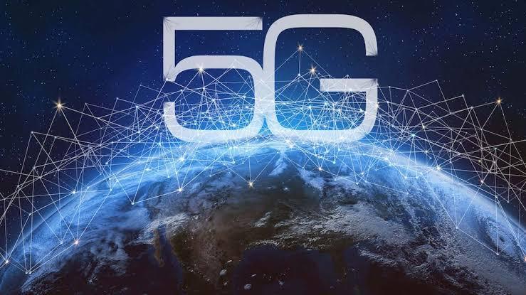 5G対応端末発売、現在の5Gの現状を把握して自分に合うプランを選ぼう