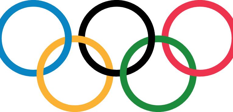 東京オリンピック2020開会式、海外では「地味」、国内では「金の無駄」等の意見も・・・
